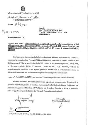 Certificazione ALBO-NAZIONALE-GESTORI-AMBIENTALI-2F