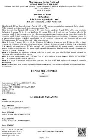 Certificazione ALBO-NAZIONALE-GESTORI-AMBIENTALI-2F_INTEGRAZIONE-MEZZI