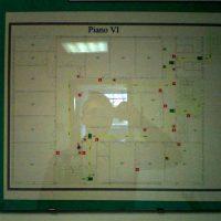 Mappe Grafiche